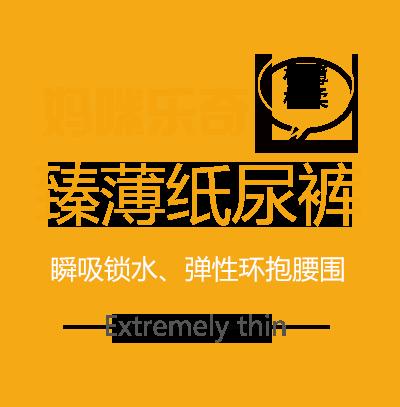 江西万博体育app安卓官方bet体育万博有限公司